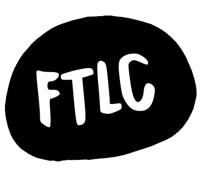 FTL Collective: Fort Lauderdale's Independent Culture Blog